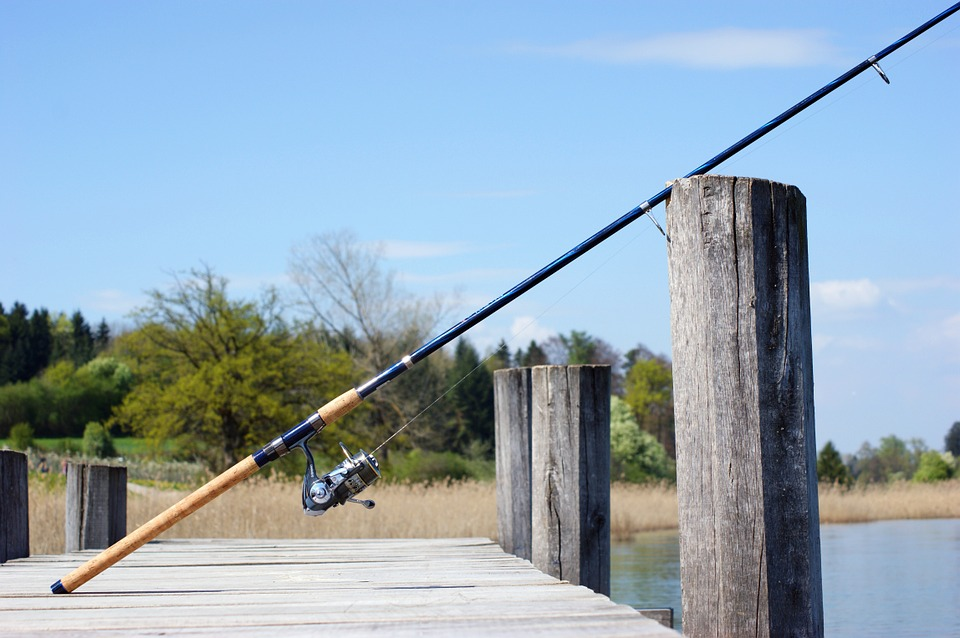 fishing-rod-326843_960_720